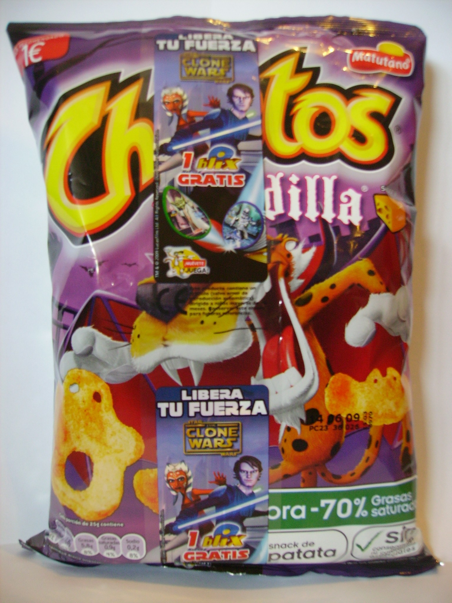 digestion of cheetos Health medicine cabinet children's health allergy digestive health home health care  cheese puffs food snacks, cookies & chips  frito-lay doritos & cheetos.