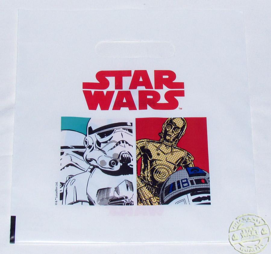 Star wars spanish stuff - Star wars spanish stuff ...